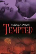 tempted_sm
