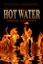 hotwater