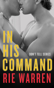 in-his-comman-COVER-FINAL