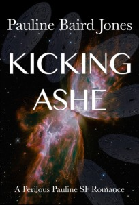 kicking-ashe-cover-web_med-2