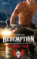 redmption