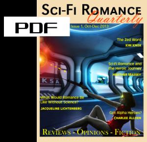 Issue1-Pdf