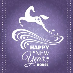 New_Year_wallpapers_Happy_new_year_2014_-_the_year_of_the_horse_047051_
