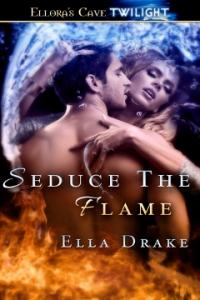 seducetheflame240