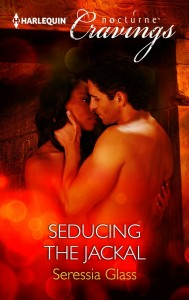 Seducing_the_Jackal_full-189x300