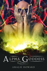 Alpha Goddess_Cover