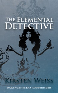 elementaldetective