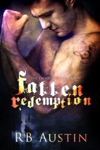 Fallen-Redemption