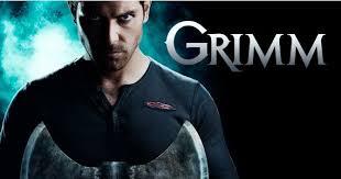 GRIMM2
