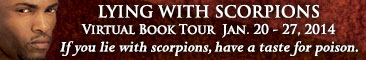 LyingWithScorpions_TourBanner(1)