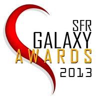 SFRGalaxyAwards_icon