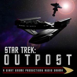 star-trek-outpost-series-cover