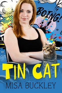 Tin-Cat_500x750-200x300