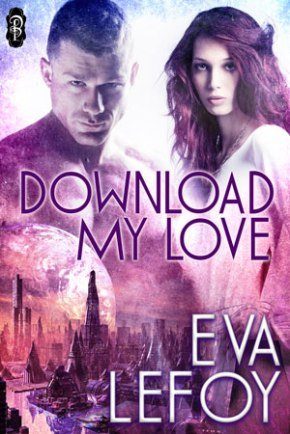 Guest Post: Must biorobotic androids have emotions to be lovable? by Eva Lefoy