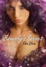 F/F Contemporary Erotic Romance