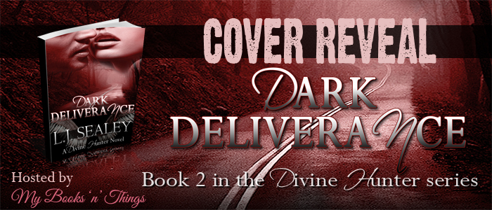 DD cover reveal banner