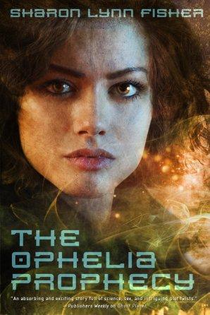 Ophelia Prophecy