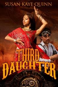 ThirdDaughter_CVR_MED