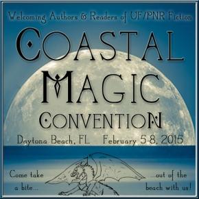 Coastal Magic RegistrationOpens!