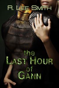 the-last-hour-of-gann_are