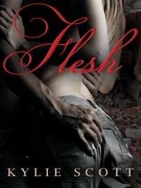 flesh400