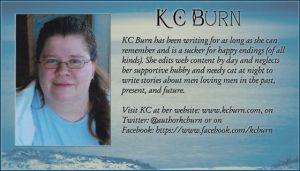 kcburn
