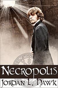 Necropolis_200x300