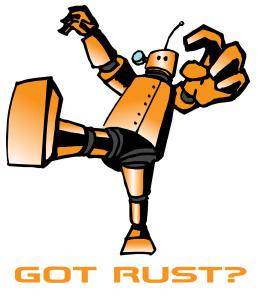 RustedRobot1400pixel