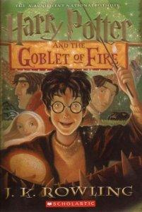 gobletoffire
