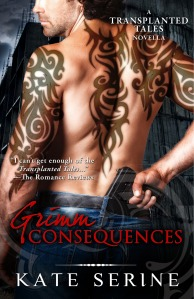 Grimm-Consequences-eBook