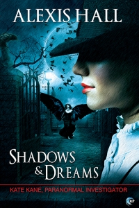 ShadowsAndDreams