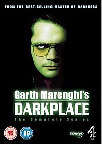200px-Darkplace_DVD_front_cover