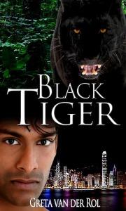 Black Tiger cover sml