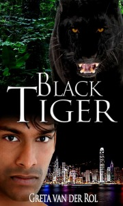 Black Tiger cover sml