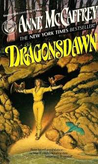 Dragonsdawn_cover