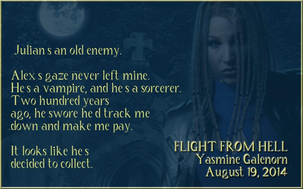 FlightFromHellQuote3