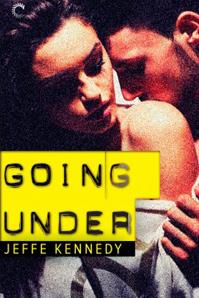 GoingUnder198