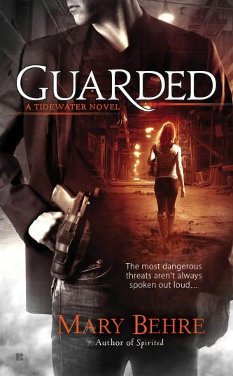 Guarded_cover