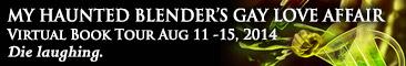 MyHauntedBlender_TourBanner_1