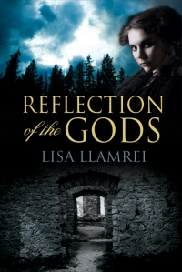 Reflection_oftheGods_LRes_COMP1