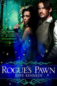 Rogus_Pawn198