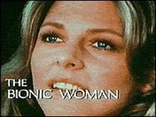 220px-Bionicwoman