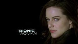 250px-Bionic_Woman_(2007_TV_series)