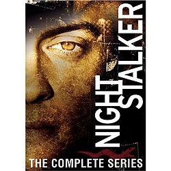 250px-Night_Stalker_2005