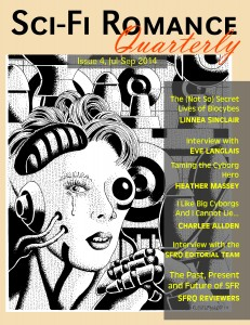 Issue4-Cover-231x300