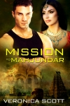 MissionToM2-FJM_Mid_Res_1000x1500