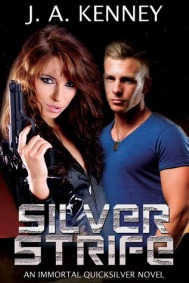 silverstrife