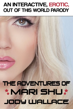 AdventuresofMariShu_seriescover