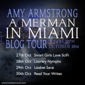AmyArmstrong_AMermanInMiami_BlogTour_BlogDates_final