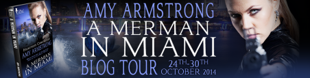 AmyArmstrong_AMermanInMiami_BlogTour_WebBanner_final